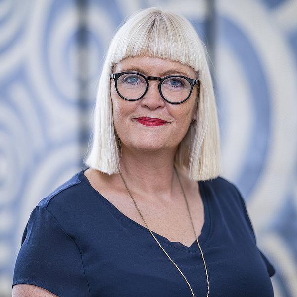 Susanne D'Ambrosi