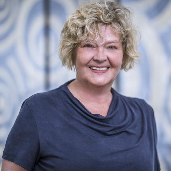 Claudia Lappien